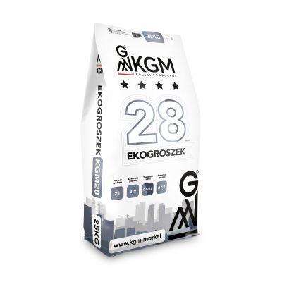 ekogroszek-28